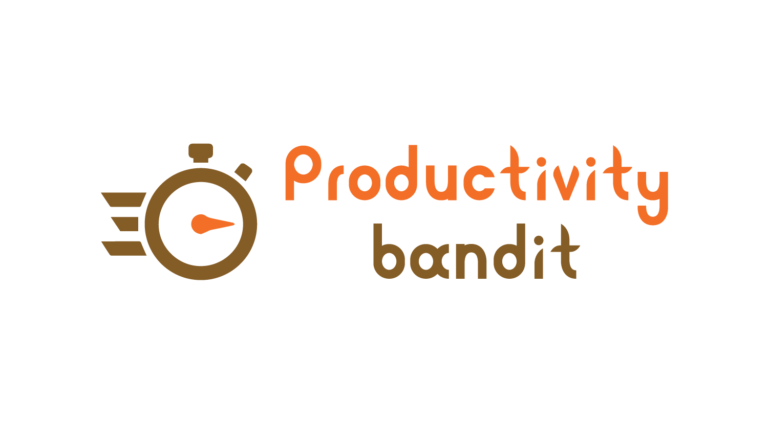 Productivity Bandit